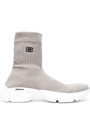 Balenciaga Women Sneakers - Speed 3.0 sneakers