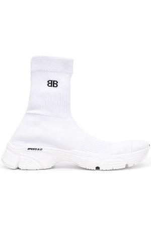 Balenciaga Men Sneakers - Speed 3.0 sneakers