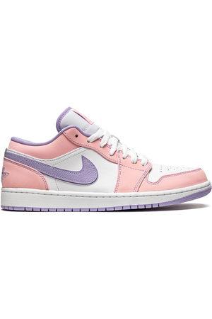 Jordan Men Sneakers - Air 1 Low sneakers