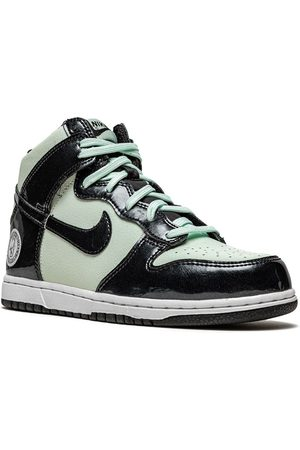 Nike Dunk High SE (PS) sneakers