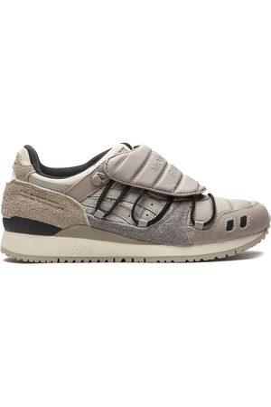 Asics Men Sneakers - X SBTG x Limited EDT. Gel-Lyte III sneakers