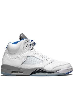Jordan Men Sneakers - Air 5 Retro sneakers
