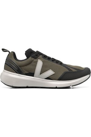 Veja Men Sneakers - Condor 2 low-top sneakers