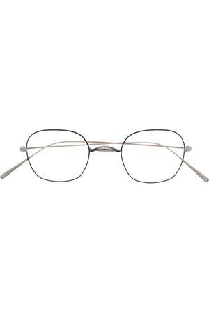 Oliver Peoples Sunglasses - Square-frame glasses