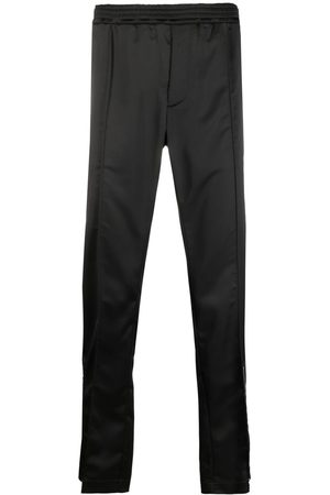 1017 ALYX 9SM Men Trousers - Elasticated-waist trousers