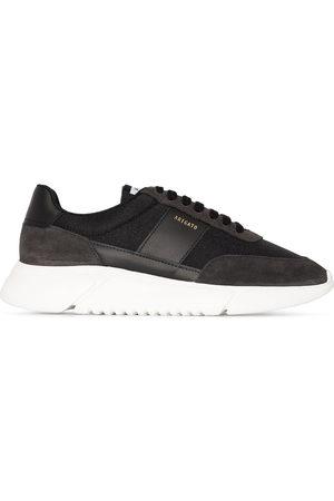 Axel Arigato Genesis low-top sneakers