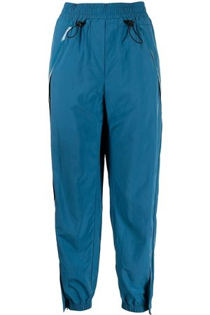3.1 Phillip Lim Women Trousers - TRACK-LESS PANT
