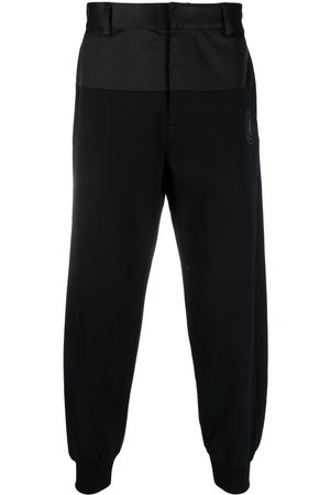 Opening Ceremony Men Sports Trousers - HYBRID SWEATPANT