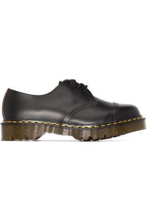 Dr. Martens Men Footwear - Bex Derby shoes