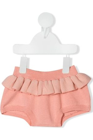 KNOT Sheri tricot bloomers