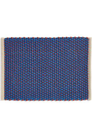 Hay Woven door mat