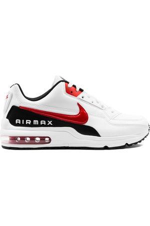 Nike Air Max LTD 3 sneakers