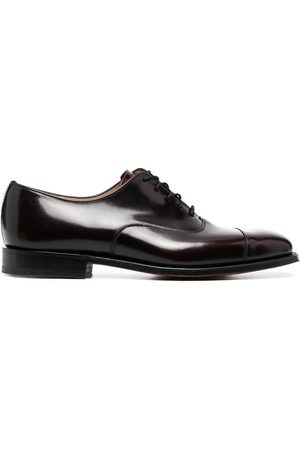 Church's Men Footwear - Polished Derby shoes