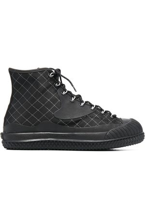 Converse Men Sneakers - X Slam Jam Bosey MC sneakers