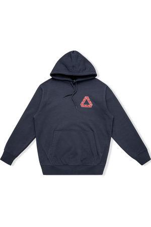 PALACE Men Hoodies - P3 Team hoodie