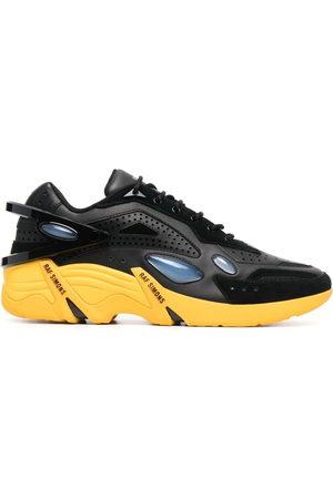 RAF SIMONS Men Sneakers - Cyclon 21 sneakers