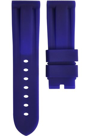 HORUS WATCH STRAPS Watches - 25mm Rolex watch strap