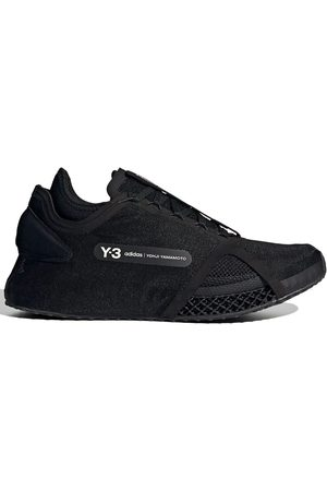 Y-3 X adidas Runner 4D IOW trainers
