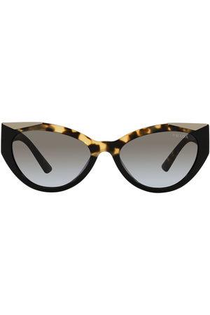 Prada Women Sunglasses - Cat-eye frame sunglasses