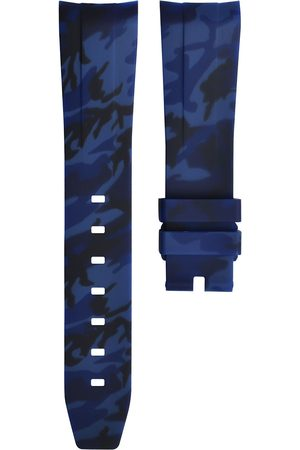 HORUS WATCH STRAPS 20mm watch strap