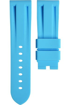 HORUS WATCH STRAPS 24mm Rolex watch strap