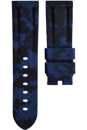 HORUS WATCH STRAPS Watches - 24mm watch strap