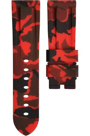 HORUS WATCH STRAPS Watches - 24mm watch strap