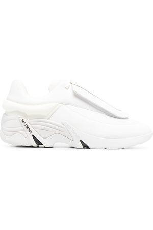 RAF SIMONS Sneakers - Antei low-top sneakers