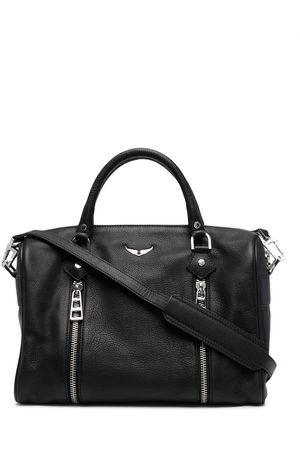 Zadig & Voltaire Women Handbags - Medium Sunny tote bag
