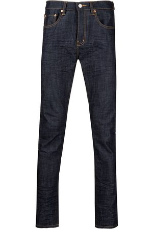 Purple Brand Men Slim - Slim-fit jeans