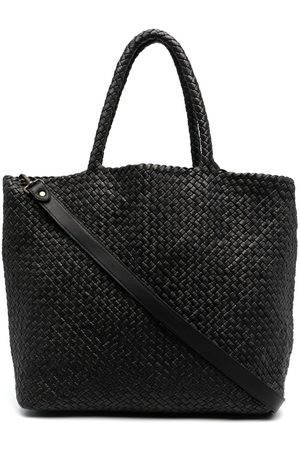 Officine creative Class 35 tote bag