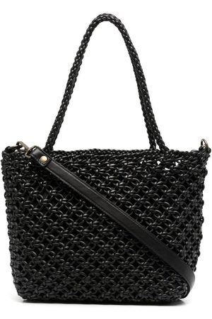 Officine creative Women Handbags - Susan tote bag
