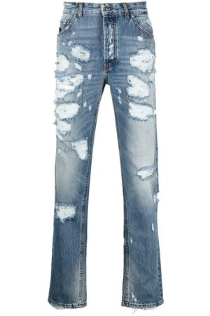 John Richmond Men Jeans - Cannon jeans