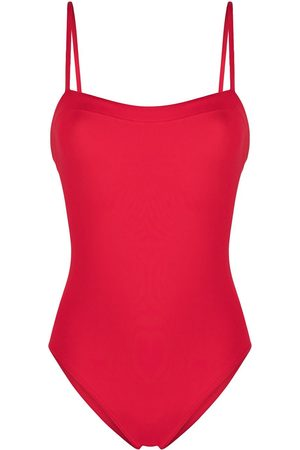 ERES Women Swimming Costumes - Aquarelle one-piece
