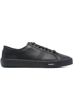 Diesel Men Sneakers - Low-top sneakers