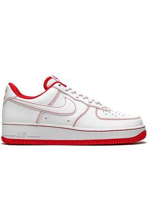 Nike Men Sneakers - Air Force 1 Low '07 sneakers