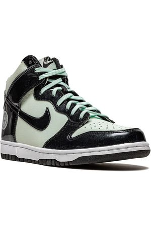 Nike Boys Sneakers - Dunk High SE GS sneakers
