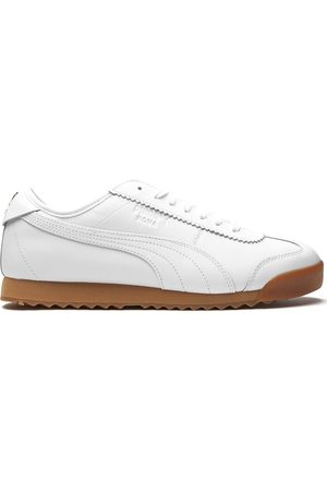 PUMA X Maison Kitsuné Roma sneakers