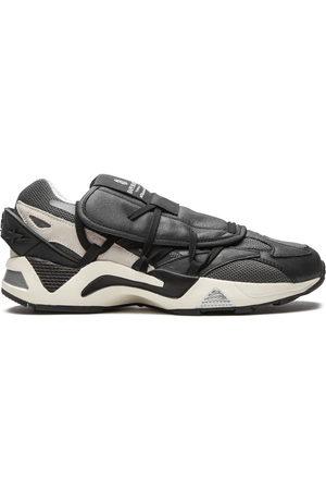 Reebok Men Sneakers - Aztrek 96 sneakers