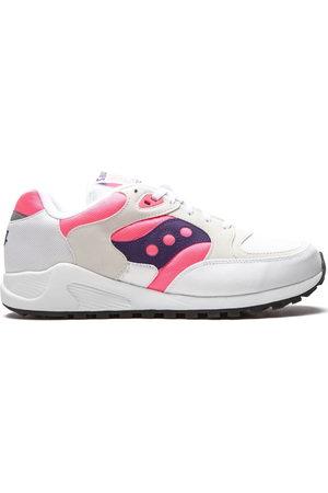 Saucony Men Sneakers - Jazz 4000 sneakers