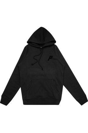 PALACE Men Hoodies - Flocka hoodie