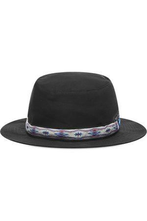 Kavu Men Hats - Organic Strap Bucket Hat