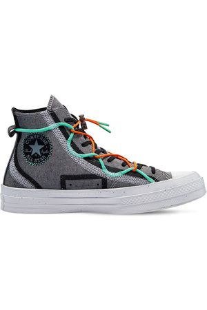 Converse Ct 70 Renew Morphlon Sneakers