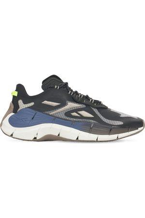 Reebok Men Sneakers - Zig Kinetica Ii Sur Sneakers