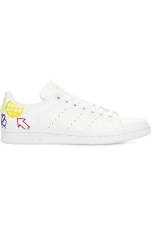 adidas Women Sneakers - Stan Smith Sneakers