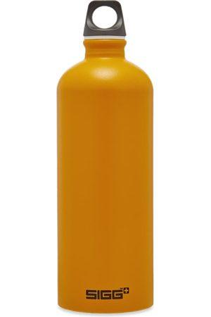 Sigg Traveller Bottle 1L
