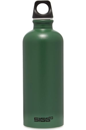 Sigg Traveller Bottle 0.6L