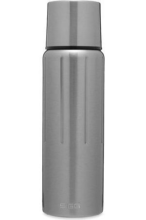 Sigg Gemstone Ibt Selenite Thermo Flask 1.1L