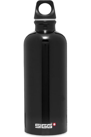 Sigg Men Traveller Bottle 0.6L