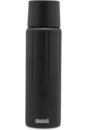 Sigg Men Gemstone Ibt Obsidian Thermo Flask 0.75L